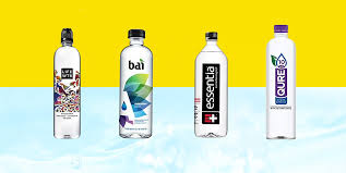 7 Alkaline Water Brands For When Youre Extra Thirsty