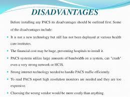 advantages internet essay advantages of using internet essay  advantages internet essay