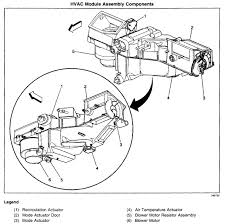 Vortec 4 8 5 3 6 0 Wiring Harness Info as well  furthermore 2004 Chevy Avalanche Wiring Diagram Pdf Fuse Box Auto Genius in addition 2005 Hummer H2 Wiring Diagram   Wiring Diagram additionally 200 Blazer Ac Wiring   Wiring Harness in addition Instrument Cluster Lights Not Working   EricTheCarGuy moreover 2004 Chevy Silverado Wiring Diagram   Elvenlabs furthermore  furthermore  further 2003 Chevy Avalanche Tail Light Wiring Diagram   Wiring Solutions also 2002 Chevy Avalanche blower stopped worki. on air conditioner wiring diagram 2004 chevy avalanche