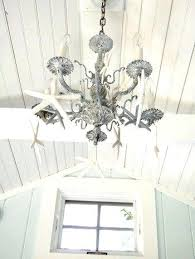 beach house lighting fixtures best beach house lighting ideas on chandelier light throughout chandeliers decor beach