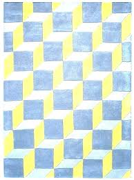 grey blue yellow rug outstanding impressive area rugs marvelous mustard gray target best pertaining to mustard yellow rugs