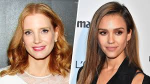 Hair Color Trends 2017 Blorange Bronde And More Hair Colors