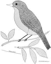a064882f5e2bfde9fd2b46504ca8289d 25 best ideas about bird applique on pinterest applique on dovecote designs templates