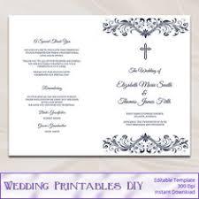 Wedding Ceremony Program Cover 23 Best Wedding Ceremony Booklet Images Wedding Ceremony Booklet