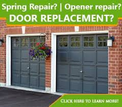 henderson garage doorGarage Door Repair Henderson NV