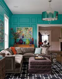 bedroom ideas for teenage girls teal. Full Size Of Awesome Design Room With Grey Sofa And Turquoise Walls Home Decor For Houses Bedroom Ideas Teenage Girls Teal