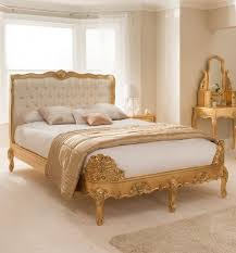 Furniture direct 365 Shabby Chic Gold Shabby Chic Style Bed By Homes Direct 365 Couponfollow Shabby Chic Style Designs And Examples