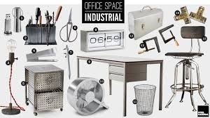 cool office gear. Office-space-industrial Cool Office Gear P