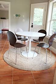pottery barn round jute rug reviews designs