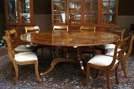 72 inch round table seats how many dining room magnificent stunning inch round dining table seats