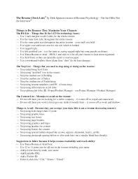 Resume Character Traits Agi Mapeadosencolombia Co