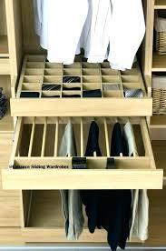 wardrobes wardrobe tie rack racks for closet medium size of shoe best storage ideas images