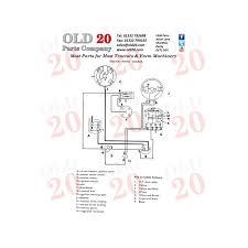 farmall tractor wiring diagrams by robert melville photobucket International Tractor Wiring Diagram wiring diagram for international 656 the wiring diagram, wiring diagram international cub tractor wiring diagram