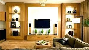 living room tv unit designs living unit panel for living room design cabinet rack simple unit panel for living room living unit living room unit furniture