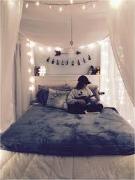 Schlafzimmer Deko Selber Machen 48 Ideen Apartment Dreams
