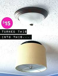 ceiling light cover plate ceiling lamp cover s s ceiling light cover plate removal ceiling fan light