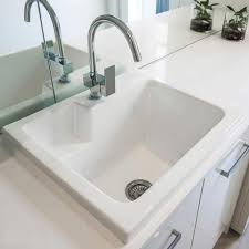 seima eva ceramic laundry sink