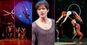 Pippin On Broadway Themes For Classroom Discussion Broadway Educators