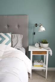 Ikea Hack Nightstand 21 Ikea Nightstand Hacks Your Bedroom Needs Brit Co