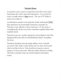 well written college essays be 9 essay writing tips to wow college admissions officers voices