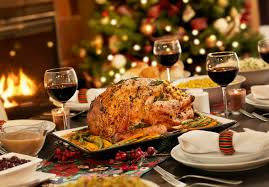 holiday dinner roundup top picks for restaurants serving christmas eve or