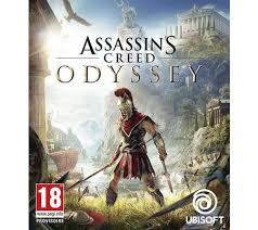 Assassin s Creed 2 PC Game - Free Download Full Version