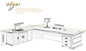 office desk size. Office Desk Sizes. Interesting Dimensions With Interior Design Home Sizes R Size