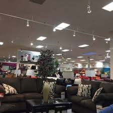 Marlo Furniture 41 Reviews Furniture Stores Baltimore