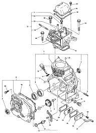 Kawasaki engine mounting diagrams wiring diagram and fuse box diagram kawasaki engine mounting diagrams
