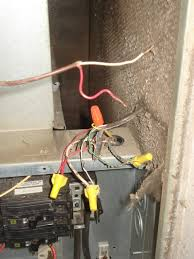 wiring diagram for coleman gas furnace wiring coleman evcon wiring diagram coleman auto wiring diagram schematic on wiring diagram for coleman gas furnace
