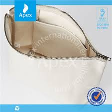 quality plain canvas makeup bag whole plain makeup bag canvas makeup bag plain toiletry makeup bag on alibaba