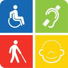 consejo-nacional-de-discapacidad-conadis