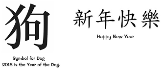 chinese character for happy new year lunar new year lantern activity scholastic