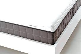 best mattress topper for sofa bed mattress review memory foam rh winyourpice club sofa bed mattress