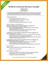 Ax Resume Now Simple Ax Resume Now Charge Graduate School Application Resume
