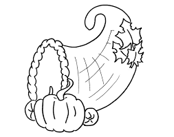 Small Picture Fall Tree Coloring Pages Printable Autumn Fall Tree Coloring Page