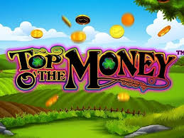 Top O' the Money Slot – Online Casino Games And Slots – Lucky VIP