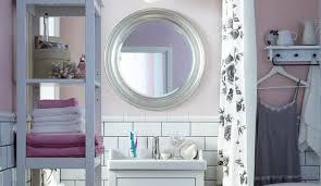 Bagno Mediterraneo Wikipedia : Specchio bagno ikea hemnes avienix for