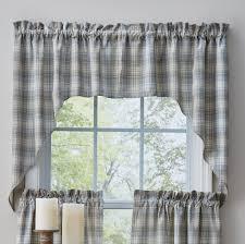 Park Designs Curtains And Valances Park Designs Prairie Wood Curtains Goods Store Online
