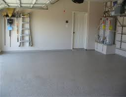 garage vinyl flooring. inexpensive garage flooring ideas epoxy floor coverings reviews roll vinyl
