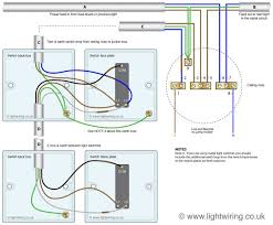 wiring diagrams two switch light switch 2 gang 2 way switch one single pole light switch wiring at Wiring Diagram For One Way Light Switch