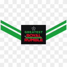 Royal Rumble Chase Field Seating Chart Free Royal Rumble Png Transparent Images Pikpng