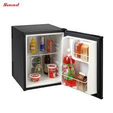 Finden Sie Hohe Qualität Minibar Schrank Kühlschrank