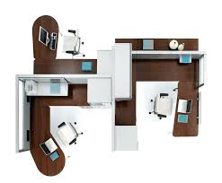 office cubicle design layout. Full Size Of Uncategorized:office Cubicle Design Layout Unbelievable In Amazing Office Furniture And O