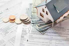 mortgage refinance tax deduction.  Tax For Mortgage Refinance Tax Deduction