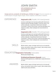 Forbes Resume Tips Writing Services Resumes Best Formats Image
