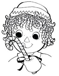 Download Choose Kindness Coloring Page Vector Illustration Stock