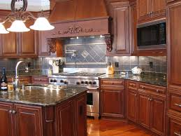 Old World Kitchen Design Similiar Old European Kitchens Keywords