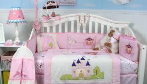 camo fl sheet spi dorm comforter sports sheets cover owl set girl dimensions bedspread pink and