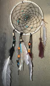 Who Sells Dream Catchers Interesting My Own Dreamcatchers I Sell On My Etsy All Hand Made By My Best